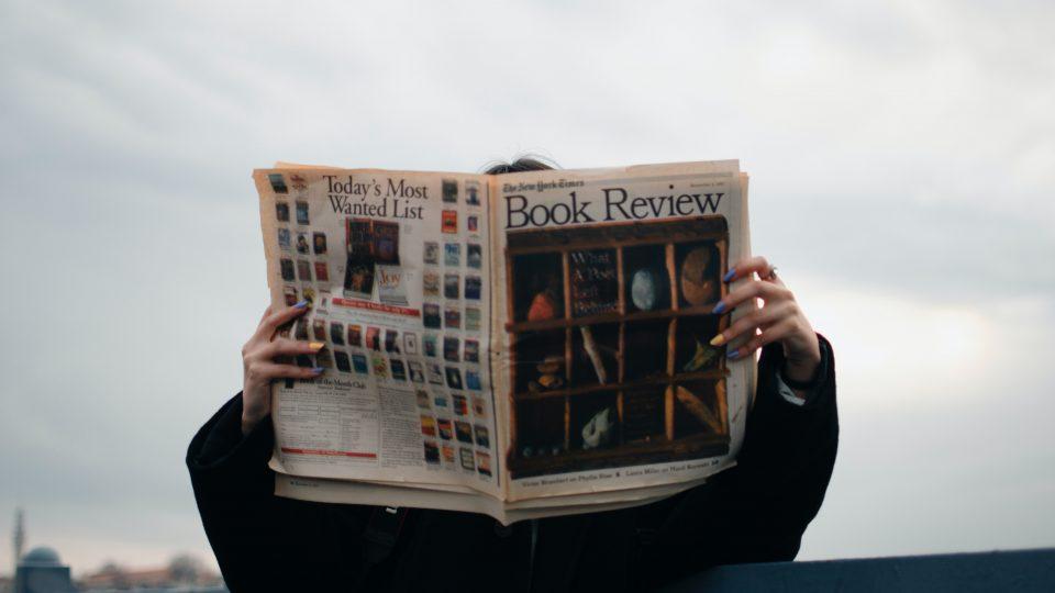 Remote retrospectives the easy way! A Retrium review